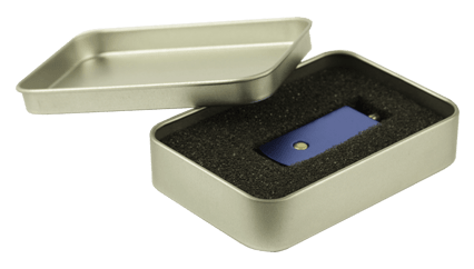srebrny_box_pendrive01